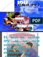 test ipv