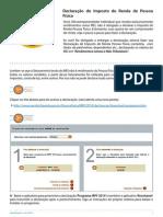 Passo+a+passo+-+Aprenda+a+Fazer+a+Declaração+de+Imposto+de+Renda+do+MEI
