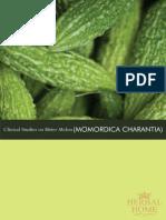 Bitter_melon_clinicalstudy_2012.pdf