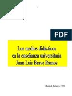 tecnorecTecnicas de La Docencia Universitaria