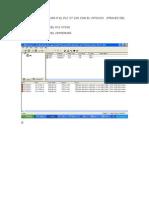 Pasos Para Configura r El Plc s7 200 Con El Intouch Atravez Del Opc Kepserver