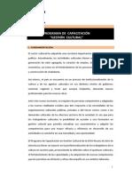 PROGRAMA GESTIÓN CULTURAL  2015.pdf