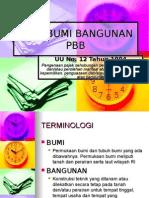 pajak-bumi-bangunan-pbb.ppt eda041456e