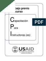 CPI 2013 TP 301013