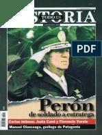 12_2014_todo_es_historia.pdf