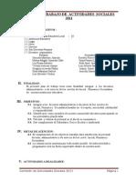 plandetrabajodeactividadessociales1-121225203905-phpapp01