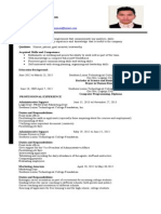 jp resume (1)