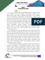 Laporan Modul 3 Kelompok 21 Revisi Edi Tgl 19 Nov