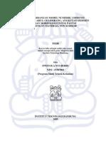 jbptitbpp-gdl-dwiyoganug-34347-1-2009ts-r.pdf