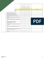 Diagnostico_ISO26000-1