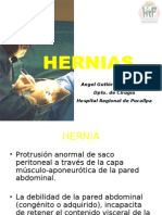 6. Hernia Inguinal[1]