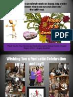 Happy 10th Ventura County Chapter (1)