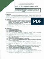 normas-795382b5e7.pdf
