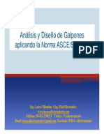 Analisis y Diseño de Galpones_ASCE 7-10 (Revisión 1).pdf