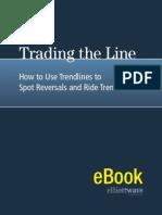 0902-Trading-the-Line.pdf