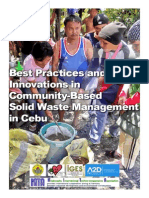 1. Best_Practices CBSWM Philipines.highligtpdf