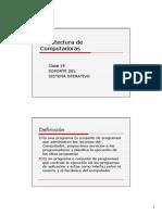 Arqui_compu(clase 19)Sistemas Operativos.pdf
