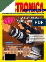 Revista Electrónica y Servicio Numero 14