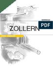 Werkstoffe_E.pdf