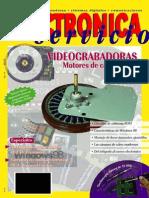 Revista Electronica y Servicio 15