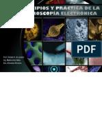 principios-practica-microscopia-electronica.pdf