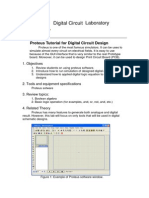 File 1 Proteus Tutorial for Digital Circuit Design.pdf