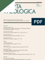 Piqué Collado teologia de la musica (experiencia empatia conversion).pdf