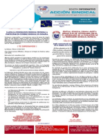 Boletín FSM América 354