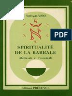 Lahy Georges - Spiritualité de la Kabbale.pdf