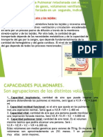Power Point Pgtas 1,2,3Fisiopatologia EPOC