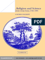 [Stephen Prickett] Narrative, Religion and Science