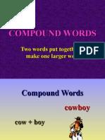 compoundwordspresentation-111219114138-phpapp01.ppt