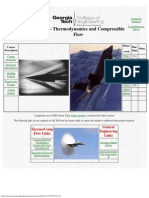 AE 3450_ Thermodynamics and Compressible Flow