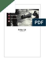 fritz13.pdf