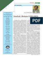 Bosnjacka rijec 26-28_finall_low.pdf