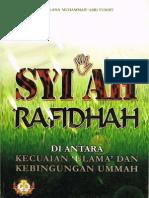 SYIAH_RAFIDHAH