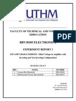 LAPORAN 4 OP AMP.pdf