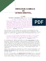 Numérologie, kabbale et autres dérives.pdf