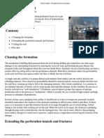 Well stimulation - Wikip..., the free encyclopedia.pdf