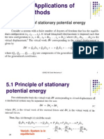 C05_stationary potential energy