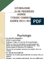 Psychologie 2011-2012.pdf