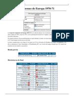 Copa de Campeones de Europa 1970-71.pdf