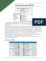 Copa de Campeones de Europa 1990-91.pdf