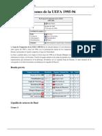 Liga de Campeones de la UEFA 1995-96.pdf