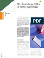 LA1.3_Camara (España) TIC y Adm Publica Binomio