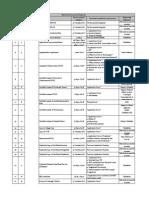 venkat-2.pdf