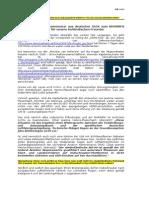 2015-04-04_D_Text kritischer Kommentar.doc