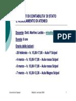 lucidi-contabilita.pdf