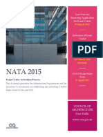 NATA_2015_Welcome_final.pdf