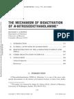 Drug Metabolism Reviews Volume 31 issue 1 1999 [doi 10.1081%2Fdmr-100101913] LOEPPKY, RICHARD N. -- THE MECHANISM OF BIOACTIVATION OF N -NITROSODIETHANOLAMINE1 (1).pdf
